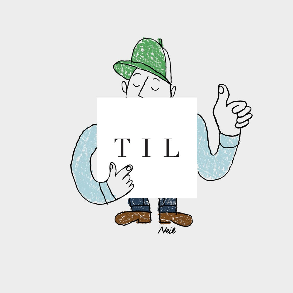 TIL_1b.jpg