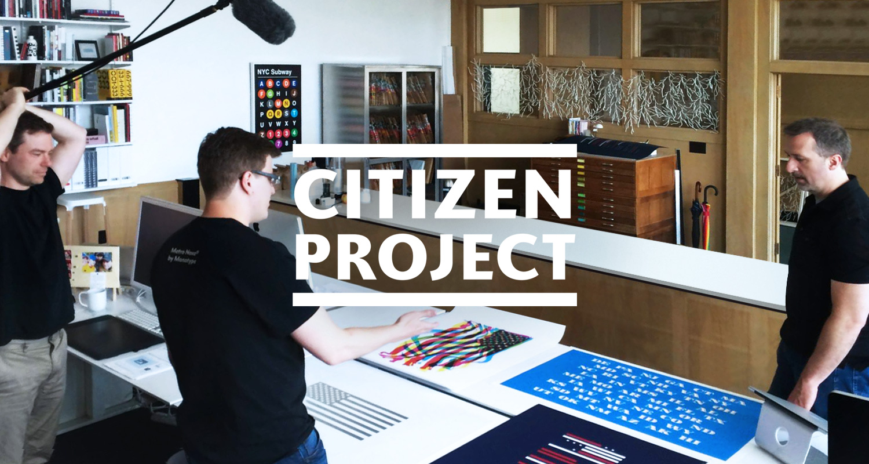 Citizen_Project_Main.jpg