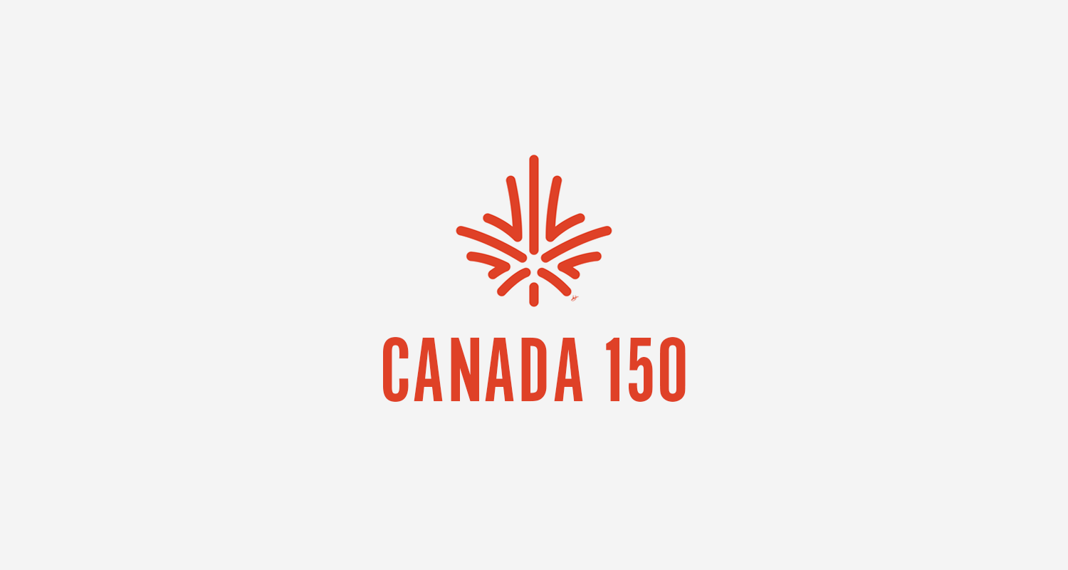 Canada_Day_150_1.png