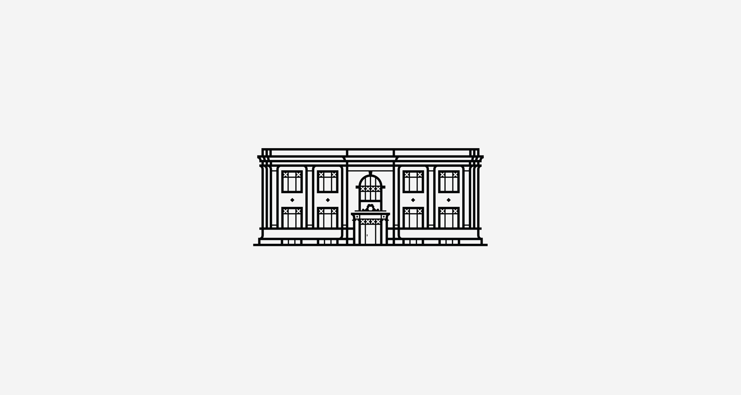 Old_City_Hall_1.png