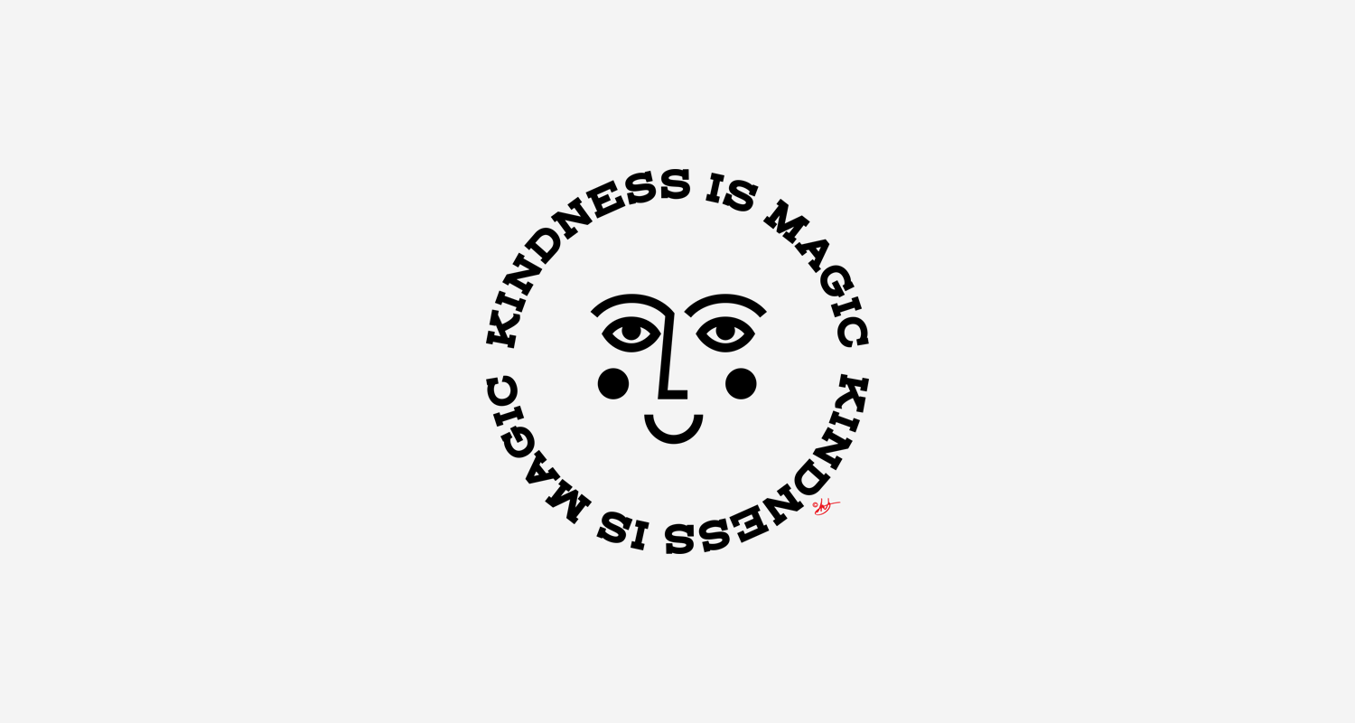 Kindness_Is_Magic.png