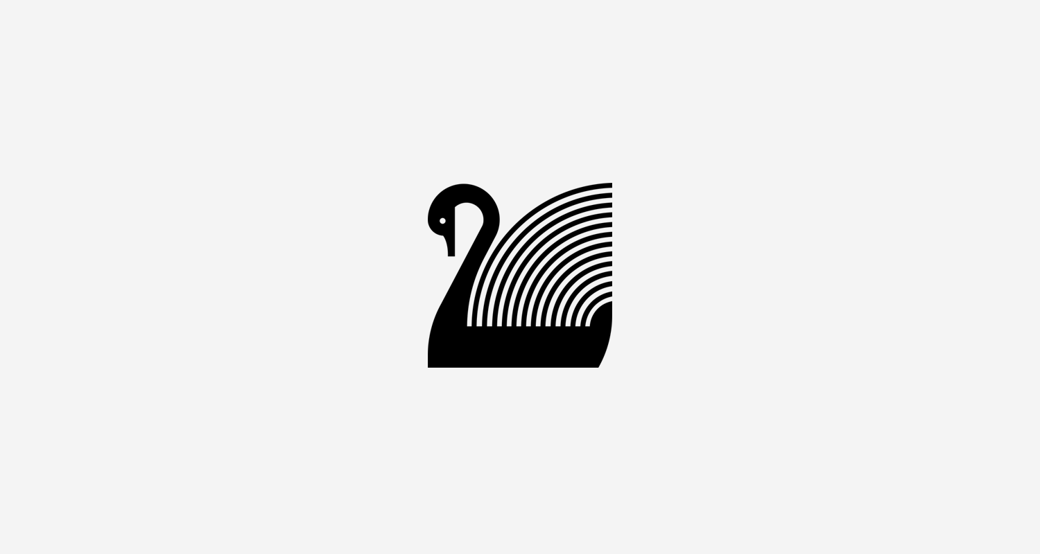 Black_Swan_Records.png
