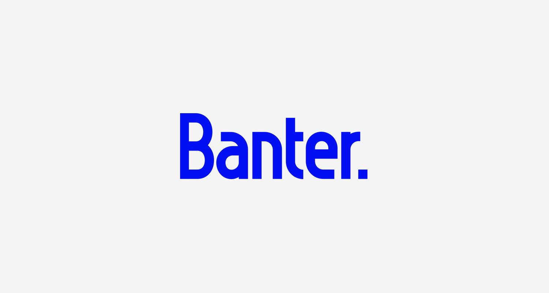 Banter_Blue.png