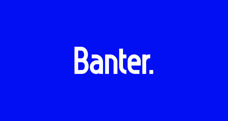Banter_Blue_Bkg.png