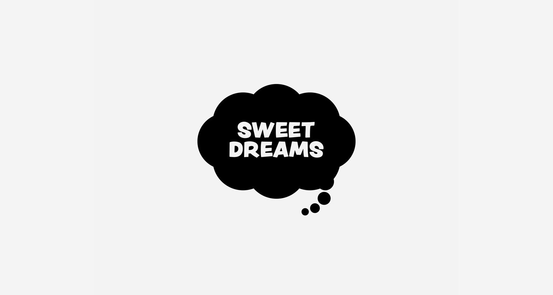 Sweet_Dreams.png