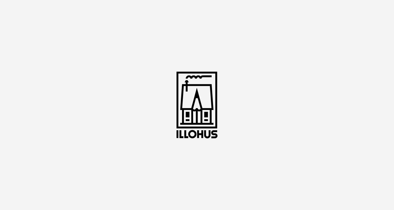 Illohus_1.png