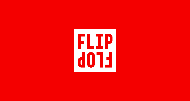 Flip_Flop_2.png