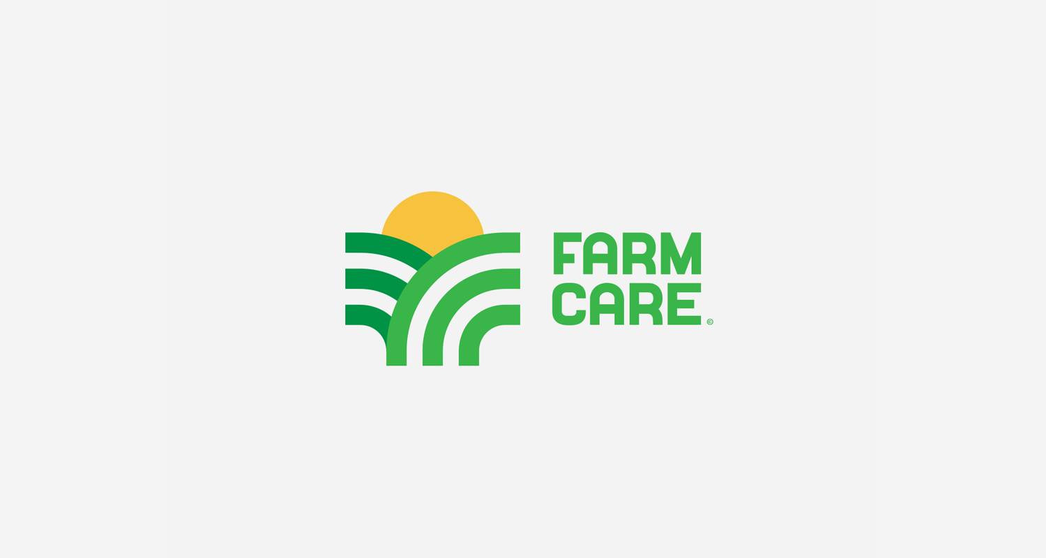 Farm_Care_2.png