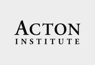 Acton_Institute_2.jpg