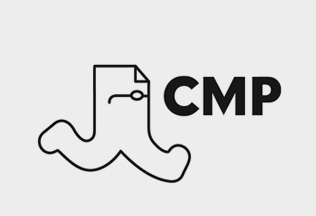 CMP_2.jpg
