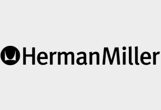 Herman_Miller_2.jpg