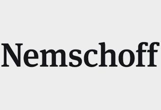 Nemschoff_2.jpg