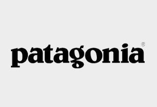 Patagonia_2.jpg