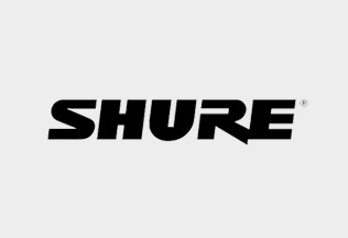 Shure_2.jpg