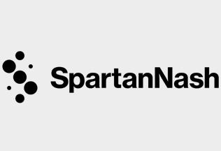 SpartanNash_2.jpg