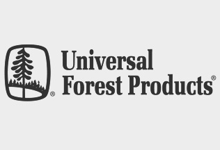 Universal_Forest_Products_2.jpg