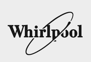 Whirlpool_2.jpg