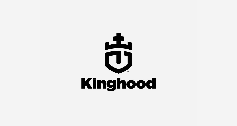 Kinghood.png