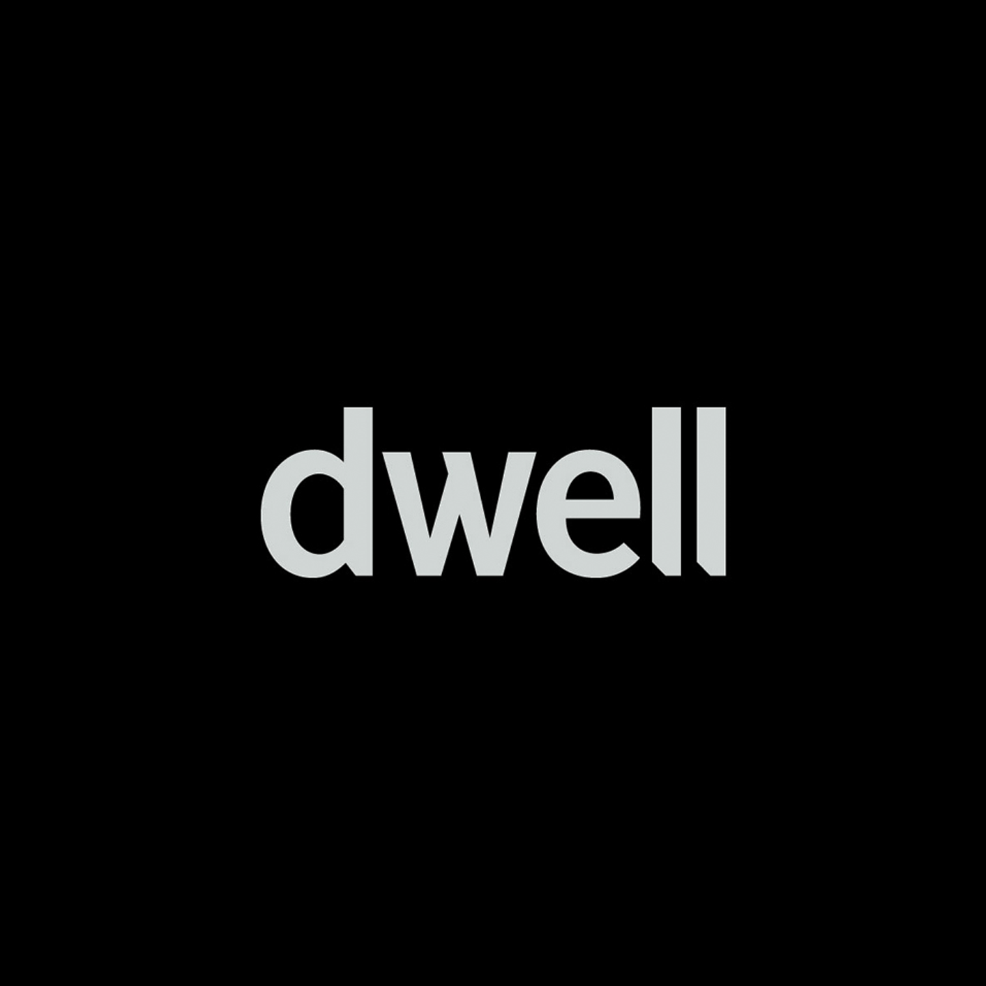 Dwell_Post.png