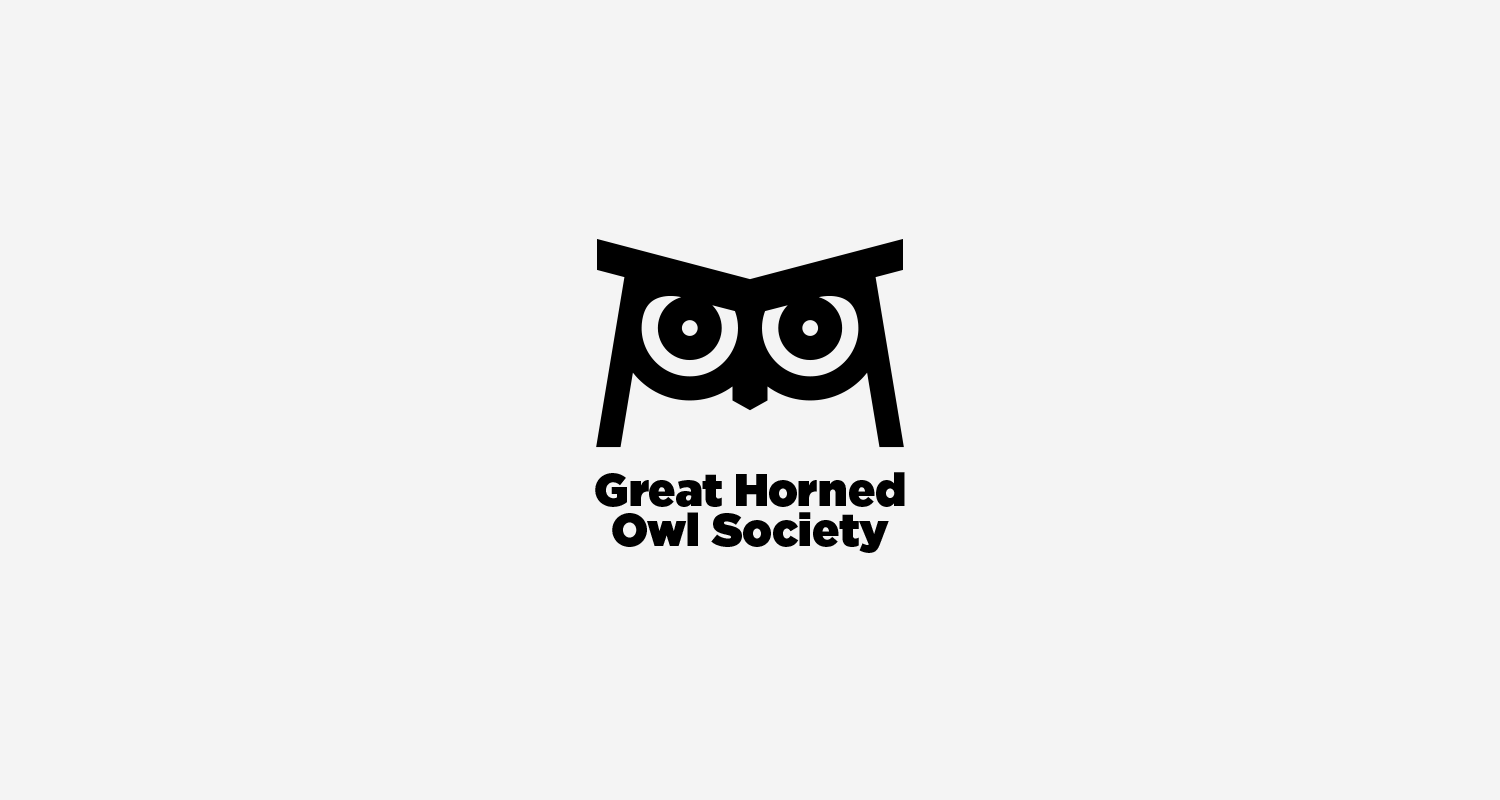 Great_Horned_Owl_Society.png