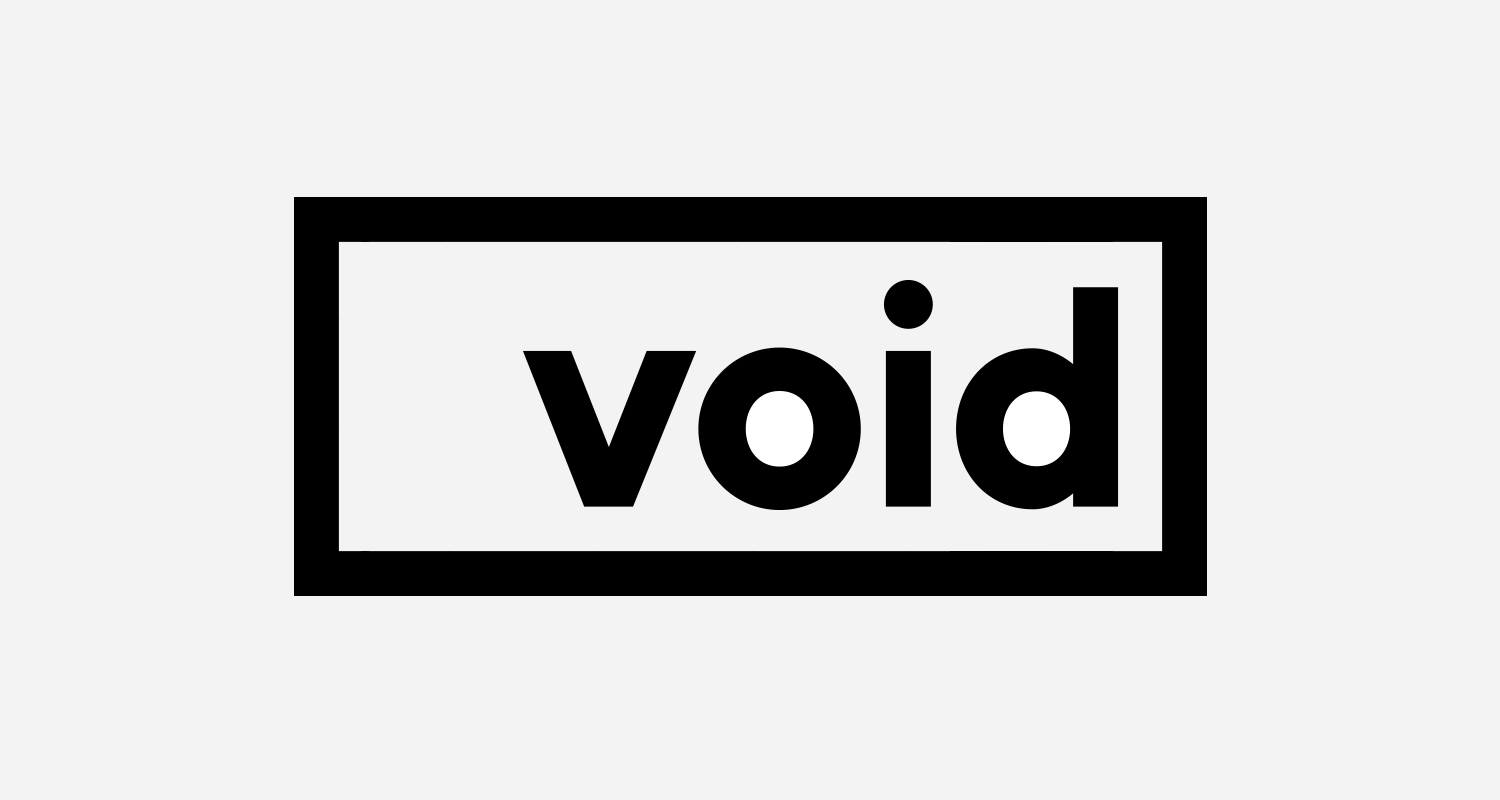 Void_4.png