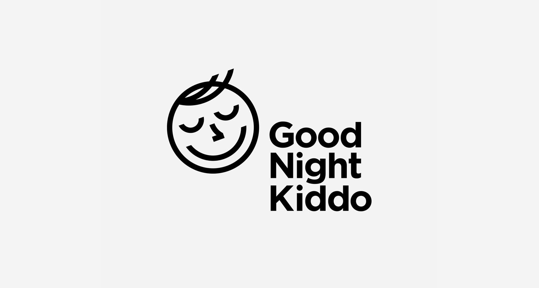 Good_Night_Kiddo.png