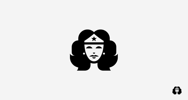 Wonder_Woman_2.png