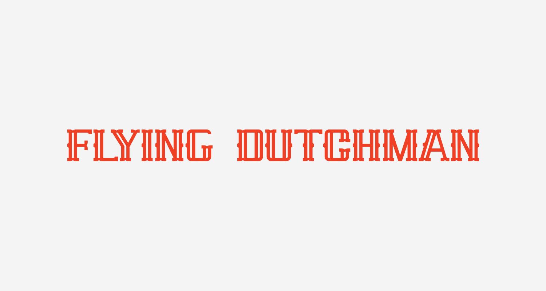 Flying_Dutchman_2.png
