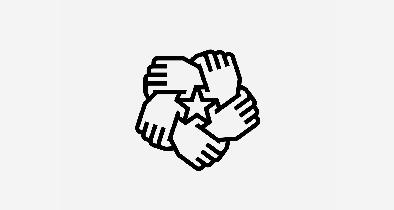 United_Vote.png