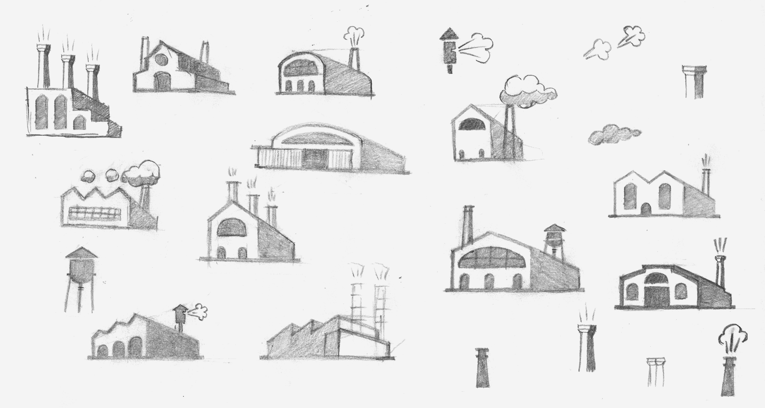 Factory_Icon_Set_Sketch.png