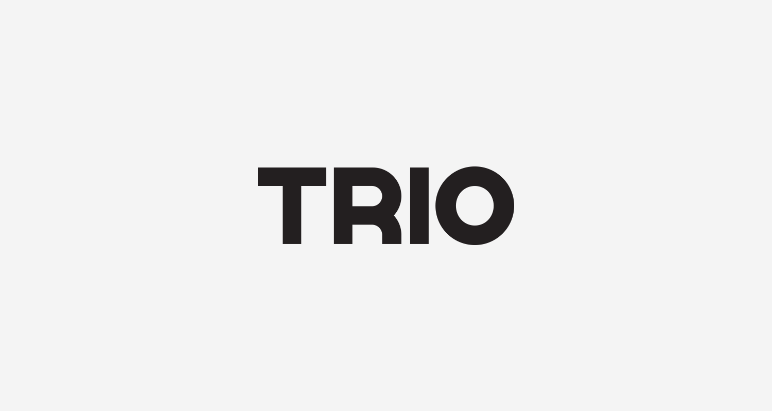 Trio_1.png