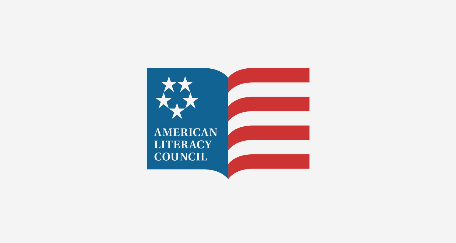 American_Literacy_Council_2.png