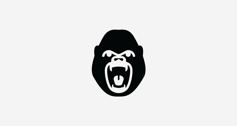 King_Kong.png