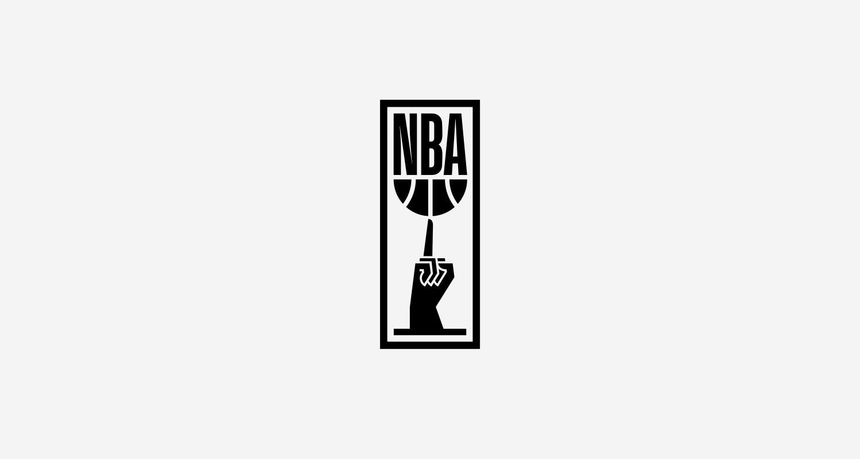 NBA_Season.png