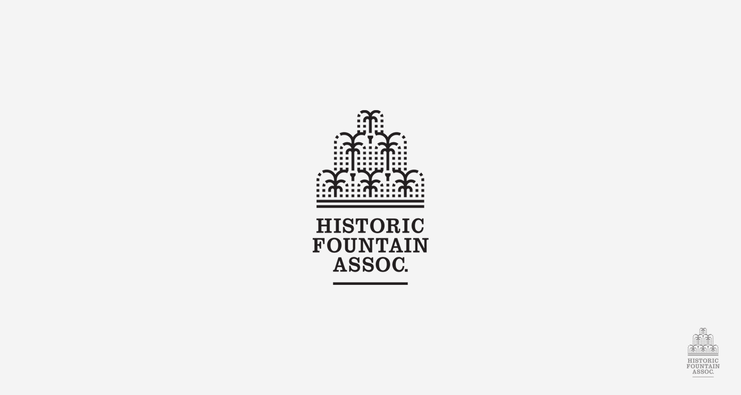 Historic_Fountain_Assoc_3.png
