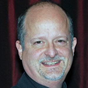Rev. Tony Kamenicky