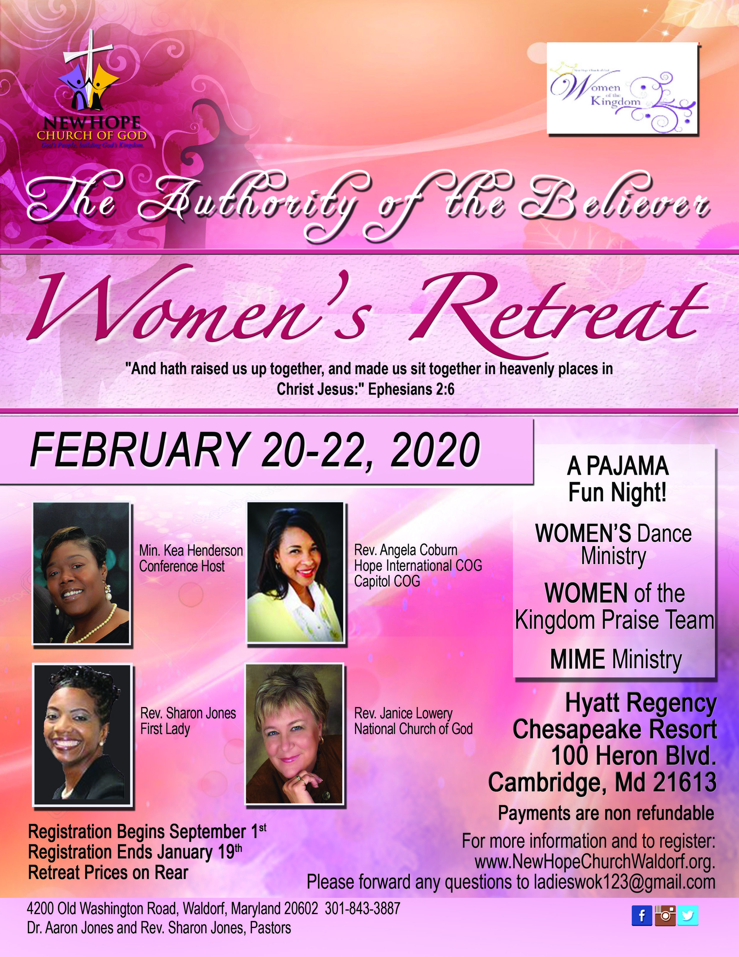 Womens Retreat flyer5.jpg