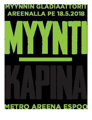 tapahtuman logo nettiin.png
