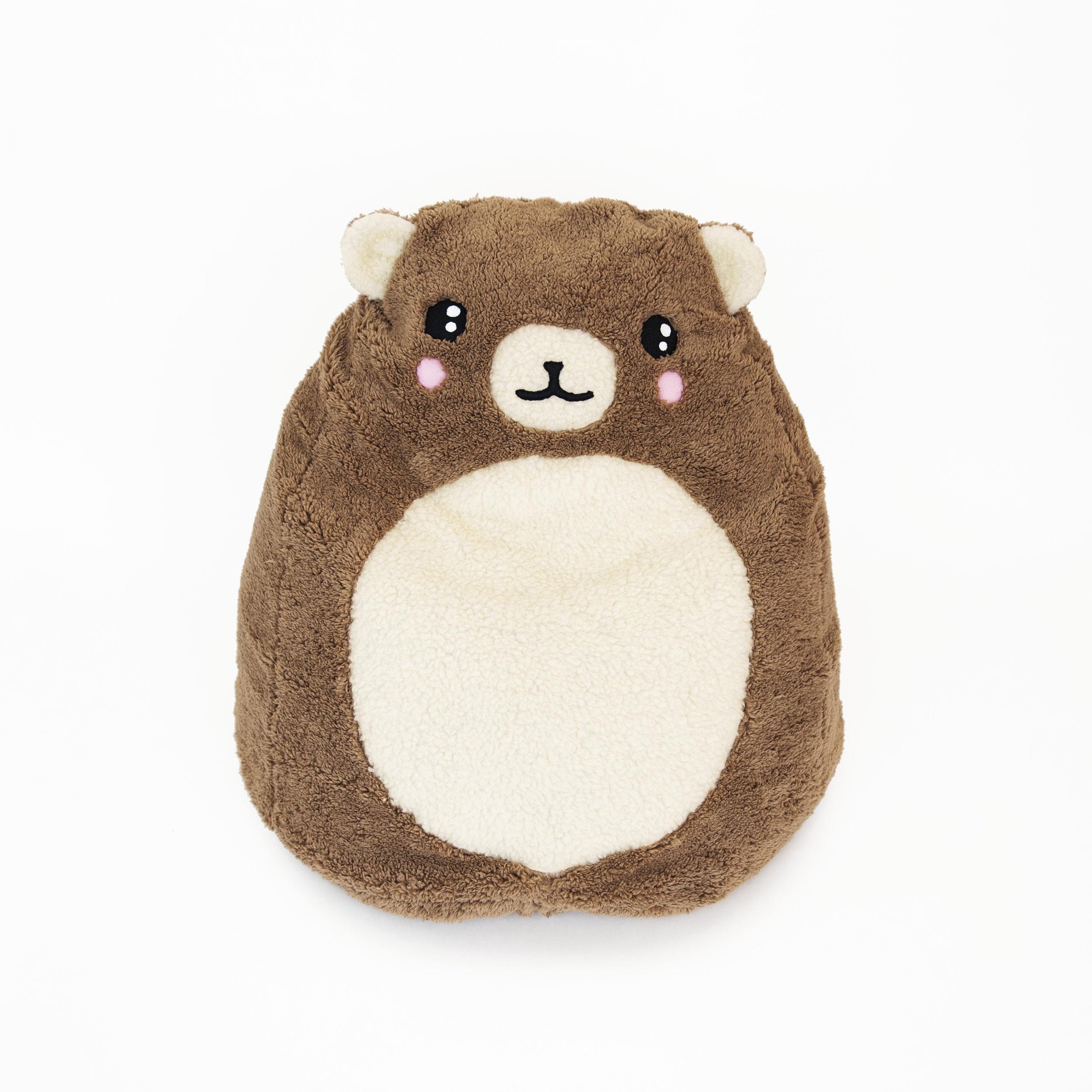 Litenbjörn.jpg