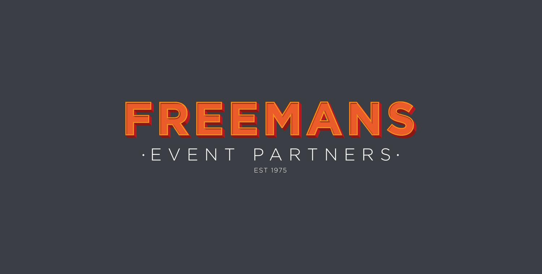 Freemans-Header_1.jpg