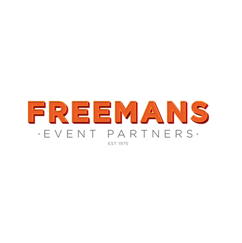 Freemans.jpg