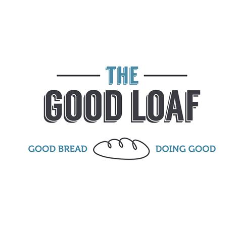 The-Good-Loaf.jpg