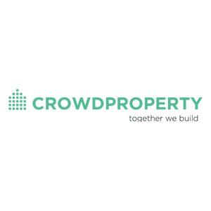 CrowdProperty.jpg