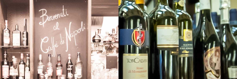 drinks-banner-frame2.jpg