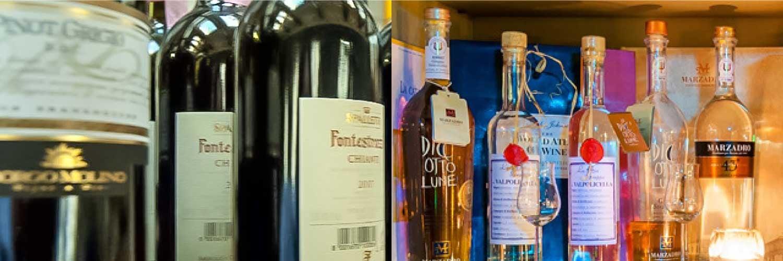 drinks-banner-frame4.jpg