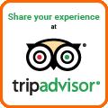 Trip Advisor Italian Restaurant Dublin