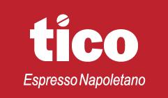 Tico Espresso Napoletano