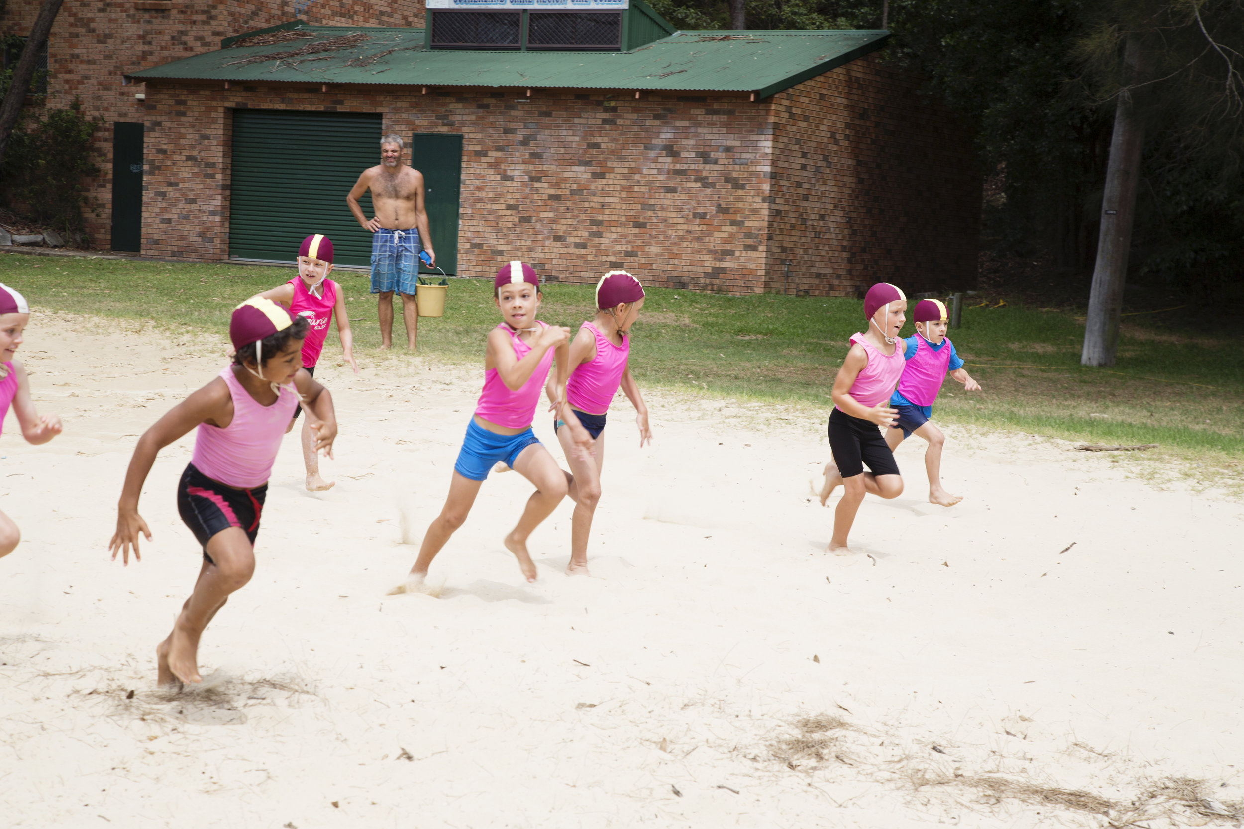 nippers3-sutherland-shire-family-photographer-barefoot-photography