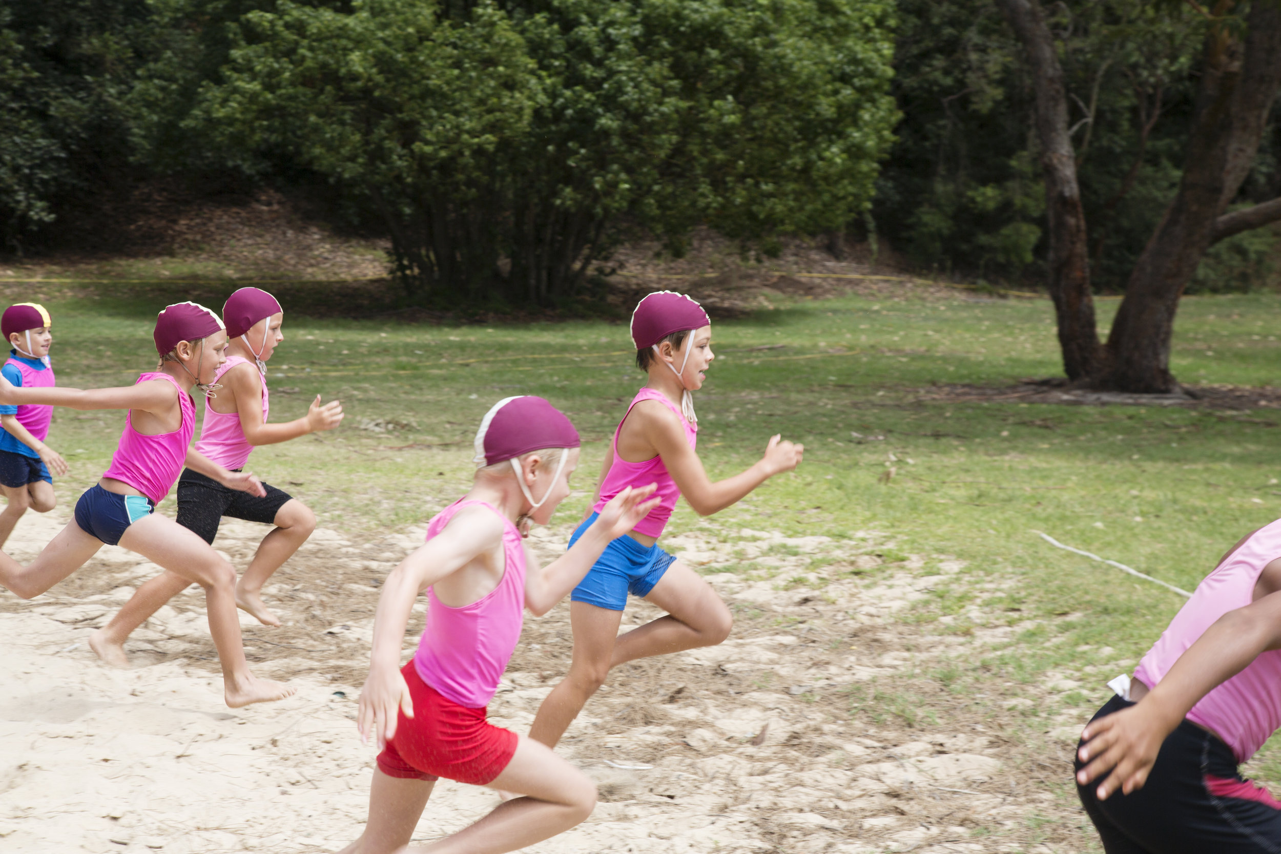 nippers4-sutherland-shire-family-photographer-barefoot-photography