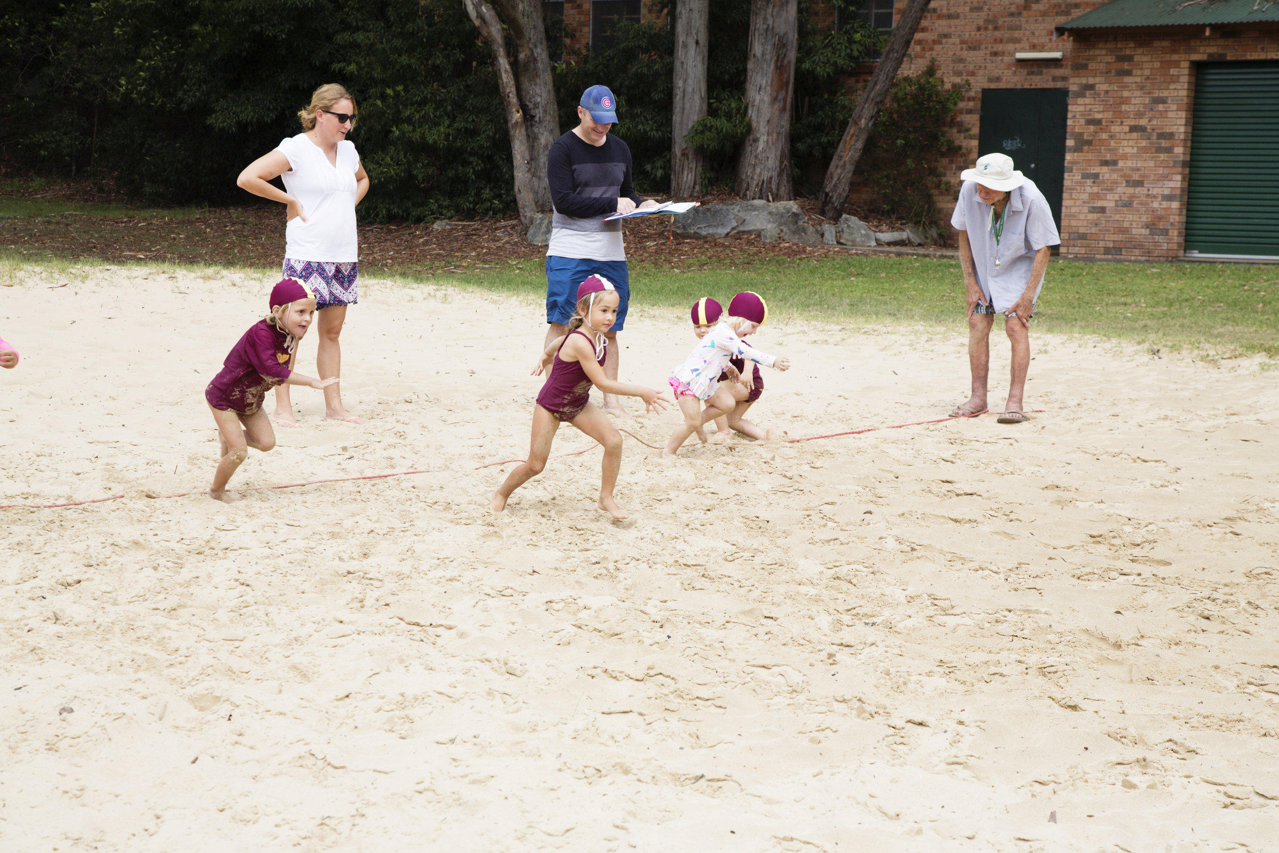 nippers8-sutherland-shire-family-photographer-barefoot-photography